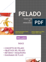 pelado-140919164611-phpapp02