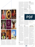 PDF File 1404820337