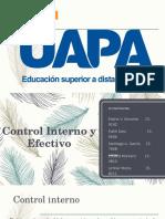 presentacion de cotabilidad     III.pptx