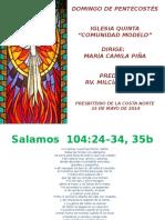 Devocional  15 -05-16.pptx