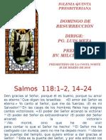 Devocional - Culto de Resurreción.pptx