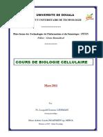BIOLOGIE_CELLULAIRE