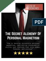 Secret_alchemy_personal_magnetism.pdf