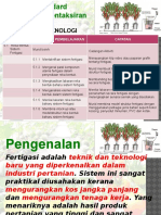 Sistem Fertigasi Tingkatan 1.ppsx