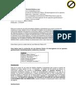 68 Guia Basica Para La Confeccion de Una Historia Clinica. El Interrogatorio