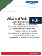 ptb_7760_adv_guide.pdf