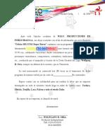 Fact Ura Contact o Nacional