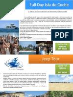 Excursiones Delli Tours (2)