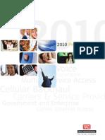 RAD_Catalog.pdf