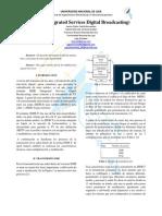 ISDB Paper