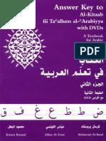Alif Baa 3rd Edition Pdf