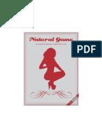Manuale Di Seduzione Naturale Come Conquistare Una Ragazza