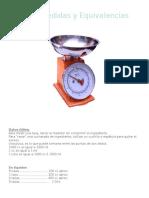 Tabla de Medidas y Equivalencias.docx