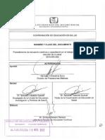 2510-003-002 PROC EC 2012
