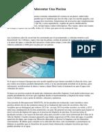 date-587a90dea4ed21.55174886.pdf