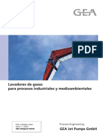 P103es_GJP_Gasscrubber.pdf