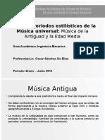 3_MUSICA
