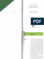 Pref_cio_Arvore%20do%20conhecimento.pdf