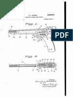 US2550873.pdf