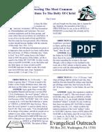Deity_Of_Christ.pdf