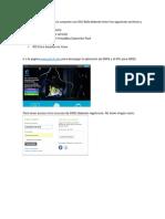 GNS3 e IOU Web