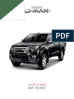 Depliant_D-Max_IT_201519710bea-acde-4d83-8d84-31ebe2492d07.pdf