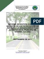 INFORME_VITERBO_CALDAS.pdf