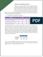 ⭐DIAGNÓSTIVO ECONÓMICO-FINANCIERO DE A.G.NOVOGRAF, S.L.U.pdf