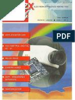 Conex Club nr.9 (mai 2000).pdf
