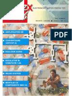 Conex Club nr.11 (iul.2000).pdf