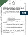 03-ABR-1997 Acuerdo Protocolo Desarrollo
