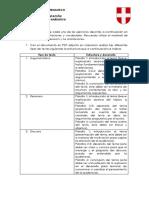 GUÍA DE RETROALIMENTACIÓN-EL BOOM Y LA NUEVA NARRATIVA-VB.pdf
