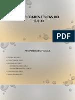 8. Propiedades Fisicas del Suelo.pdf
