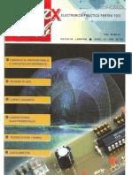 Conex Club nr.35,36 (iul._ aug.2002).pdf