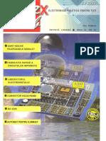 Conex Club nr.33 (mai.2002).pdf