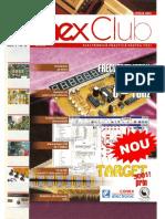 Conex Club nr.56 (apr.2004).pdf