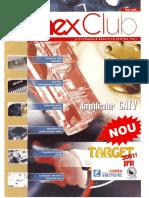 Conex Club nr.57 (mai 2004).pdf