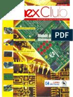 Conex Club nr.59 (iul._ aug.2004).pdf