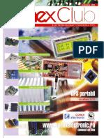 Conex Club nr.61 (oct.2004).pdf