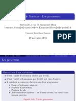SYS_L3_Proc