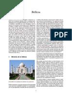 Belleza.pdf