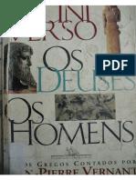 VERNANT, Jean Pierre. O universo os deuses os homens.pdf