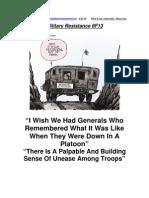 MilitaryResistance8F13