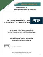 1 LOP 2007 Paper - Dance Et.al