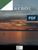 ARREBOL_AE_2017.pdf