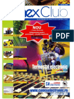 Conex Club nr.66 (mar.2005).pdf