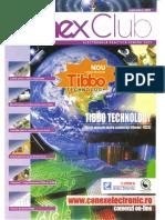 Conex Club nr.71 (sep.2005).pdf