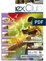 Conex Club nr.73 (nov.2005).pdf