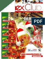 Conex Club nr.74 (dec.2005).pdf