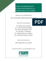 franciscogil emerito.pdf